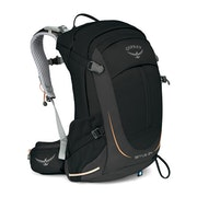 Osprey Sirrus 24 Womens Hiking Backpack