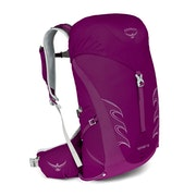 Osprey Tempest 16 Womens Hiking Backpack