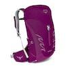 Osprey Tempest 16 Womens Hiking Backpack - Mystic Magenta