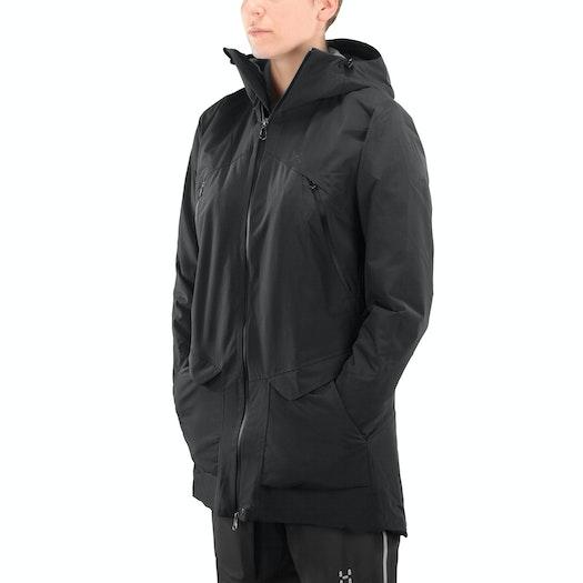 Haglofs Torsång Parka Куртка