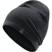 Haglofs Heron Hat