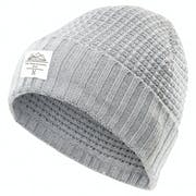 Haglofs Lava Hat
