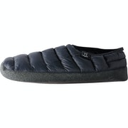 Haglofs Leftover Mimic Moccasin Slippers