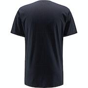 Haglofs Camp Short Sleeve T-Shirt