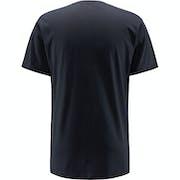 Haglofs Camp T Shirt