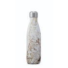 Swell Bottles Elements 500ml Thermal Bottle Flaske