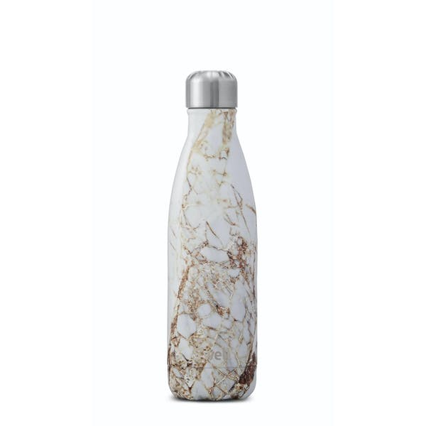 Swell Bottles Elements 500ml Thermal Bottle Flask