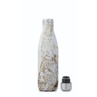 Swell Bottles Elements 500ml Thermal Bottle Фляга