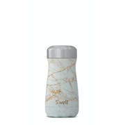 Swell Bottles Traveler 350ml Thermal Bottle Flask