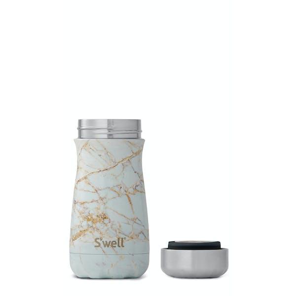 Swell Bottles Traveler 350ml Thermal Bottle Flask