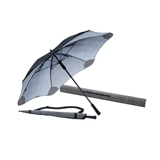 Blunt Umbrellas Classic Umbrella