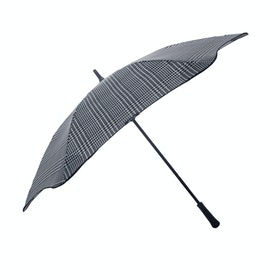 Blunt Umbrellas Classic Paraply - Houndstooth