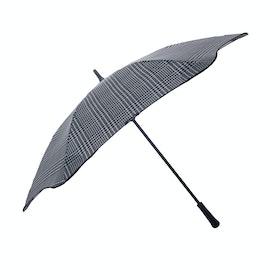 Paraguas Blunt Umbrellas Classic - Houndstooth