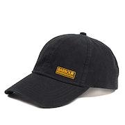 Cappello Uomo Barbour International Norton Drill
