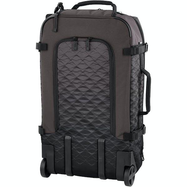 Victorinox Touring 2 Luggage