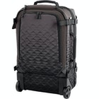 Victorinox Touring 55cm Wheeled 2 Luggage