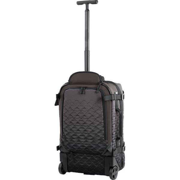 Victorinox Touring 55cm Wheeled 2 Luggage