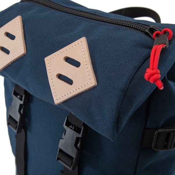 Topo Designs Klettersack 22L Backpack