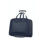 Samsonite 15.6 inch Zalia Rolling Laptop Case