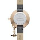 Vivienne Westwood Bow II Women's Watch
