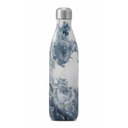 Swell Bottles Elements 750ml Thermal Bottle Feltflaske
