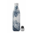 Swell Bottles Elements 750ml Thermal Bottle Flask