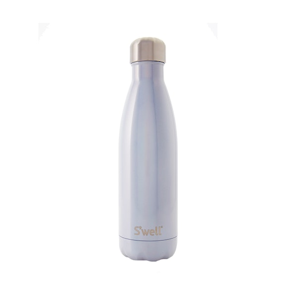 Swell Bottles Galaxy 500ml Thermal Bottle Flaske