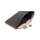 Bellroy Hide And Seek RFID Men's Wallet