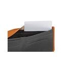 Bellroy Hide And Seek RFID Herren Brieftasche