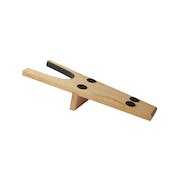 Aigle Wooden Boot Jack