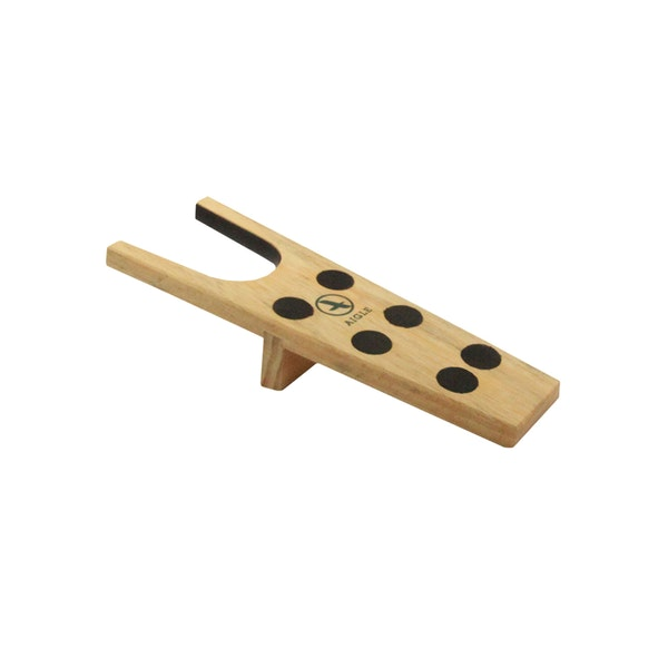 Aigle Wooden , Boot Jack