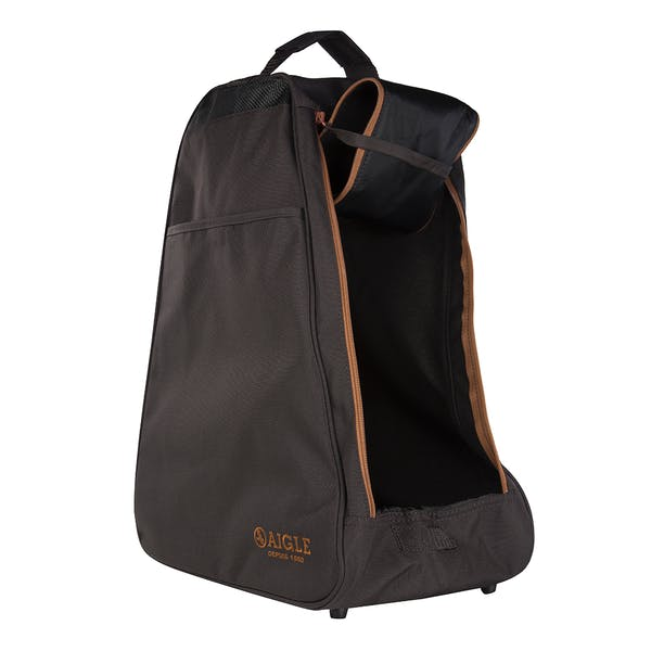 Boot Bag Aigle Classic