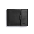 Bellroy Coin Fold Men's Wallet