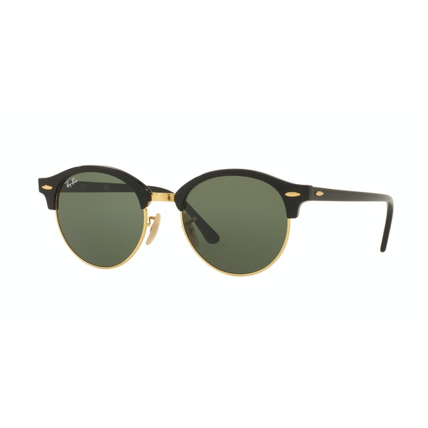 Ray-Ban Clubround サングラス
