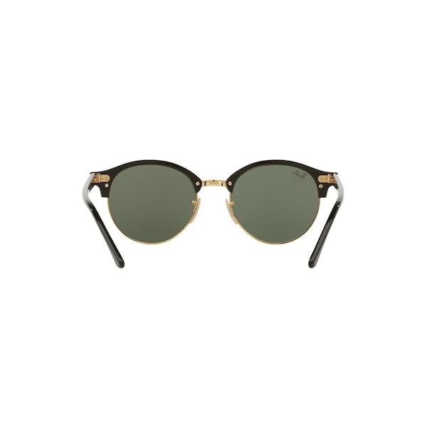 Óculos de Sol Ray-Ban Clubround