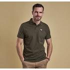 Barbour Sports Men's Polo Shirt