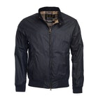 Barbour Lightweight Royston 4oz Men's Wax Jacket