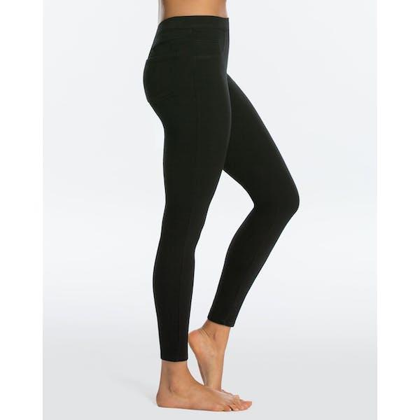Spanx Ankle Jean Women's Leggings