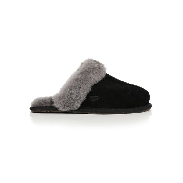 UGG Scuffette II Dames Slippers