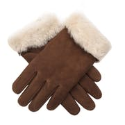 Dents Louisa Sheepskin Women's Gloves