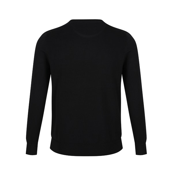 Timberland Williams River Crew Neck Mens Svetr