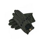 Dents Delta Leather Driving Męskie Rękawiczki