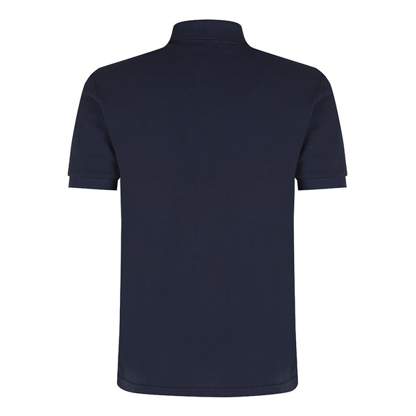 Fred Perry Re Issues Made in England Polokošile