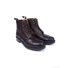 Botas de campo Hombre Cheaney Made in England Tweed C
