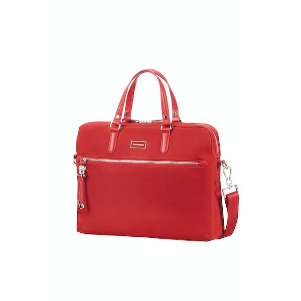 Samsonite Karissa Biz Business Women's Messenger Bag