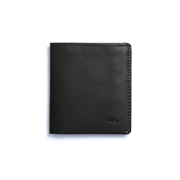 Portefeuille Homme Bellroy Micro Sleeve