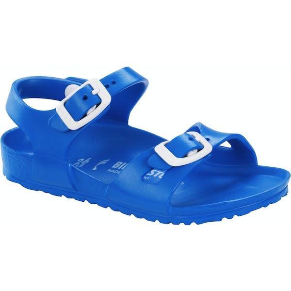 Birkenstock Rio EVA Kid's Sandals