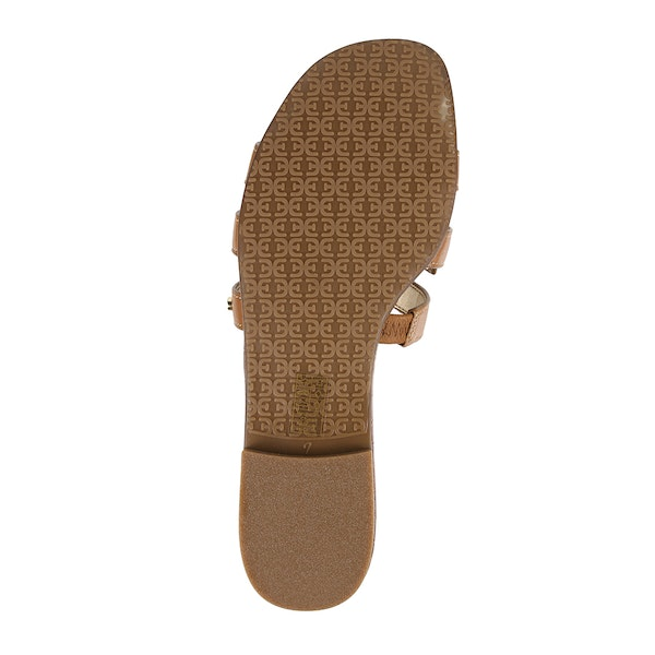 Sam Edelman Bay Vaquero Women's Sandals