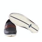 Barbour Keel Boat Men's Dress Shoes