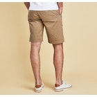 Barbour City Neuston Men's Shorts
